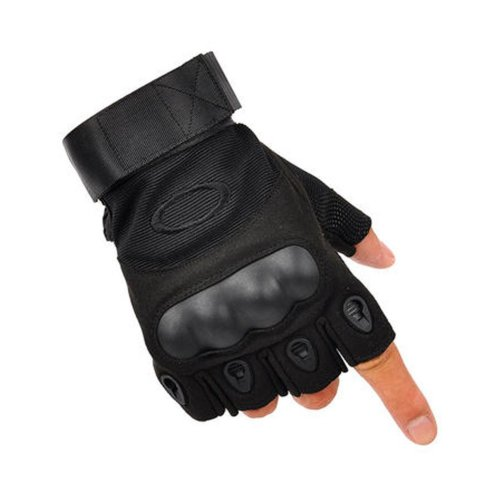 Outdoor Sports Gloves Non-Slip Strong Sports Gloves For Man-B