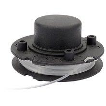 Spool&line For 03273 36649 - Draper Spoolline 3641 03641 -  draper 03273 36649 spoolline 3641 03641