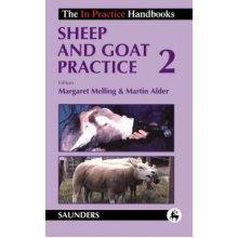 Sheep and Goat Practice (In Practice Handbooks)
