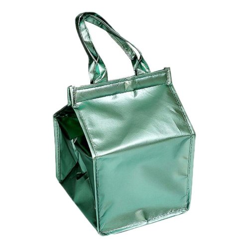 Reusable Grocery Bag Cake Insulated Bag Cake Cooler Carrier  - 14