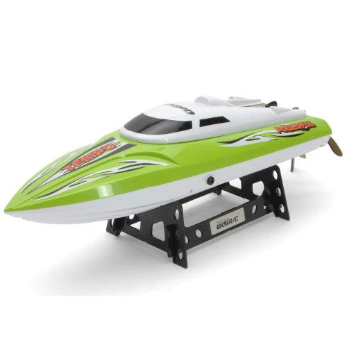 Ripmax UDI Tempo Speed Boat 2.4GHz RTR