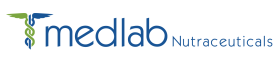 Medlab Nutraceuticals