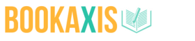 Book-Axis
